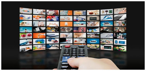 Why IPTV Make